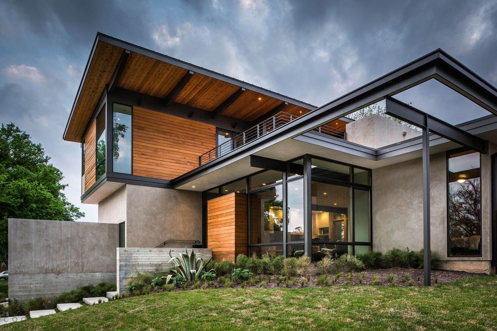 Фасад из бетона свойства строительных растворов