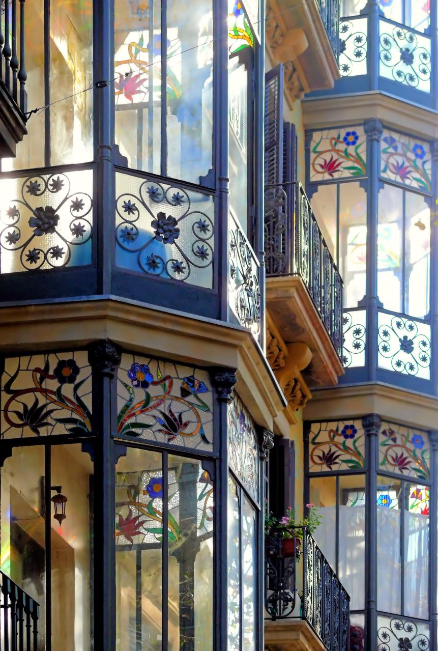 Мир окон москва идеи балкона. - дизайнерские решения - катал.