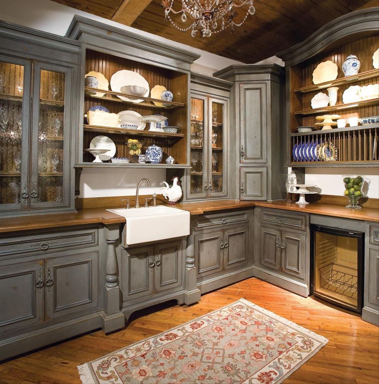 разновидности камня классические кухни своими руками фото время съемок перед