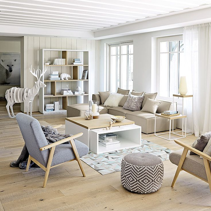 мебель в скандинавском стиле картинки любое знакомство тут